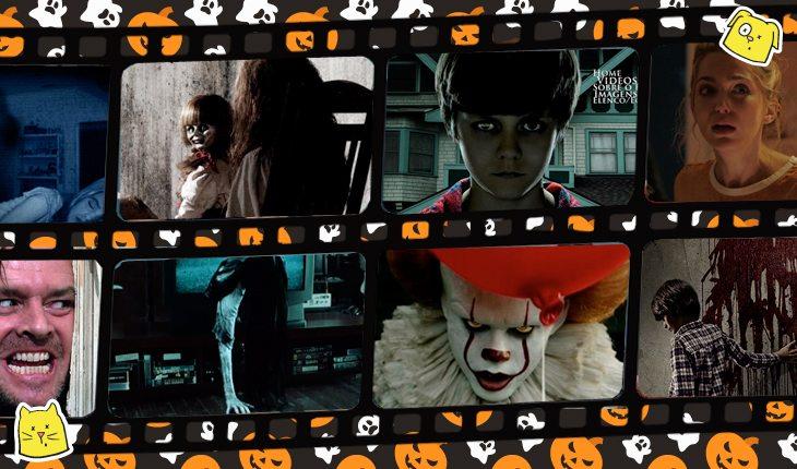 terror-filme-sexta-feira 13