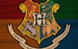 TESTE: Em qual casa de Hogwarts você entraria?