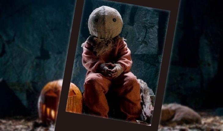 Curiosidades sobre o Halloween!