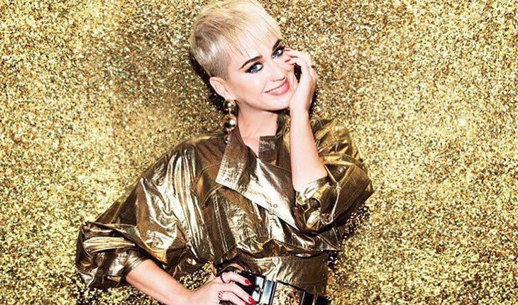 katy-perry-aniversario