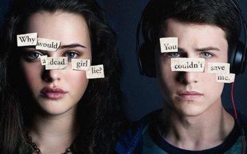 O que já sabemos sobre a segunda temporada de 13 Reasons Why