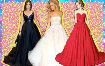 vestido de 15 anos-15 anos-vestidos
