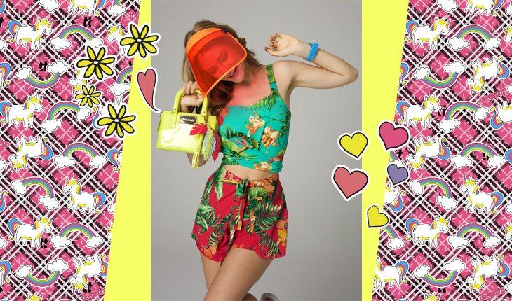 todateen by Catbalou: looks da Valentina Schulz para se inspirar