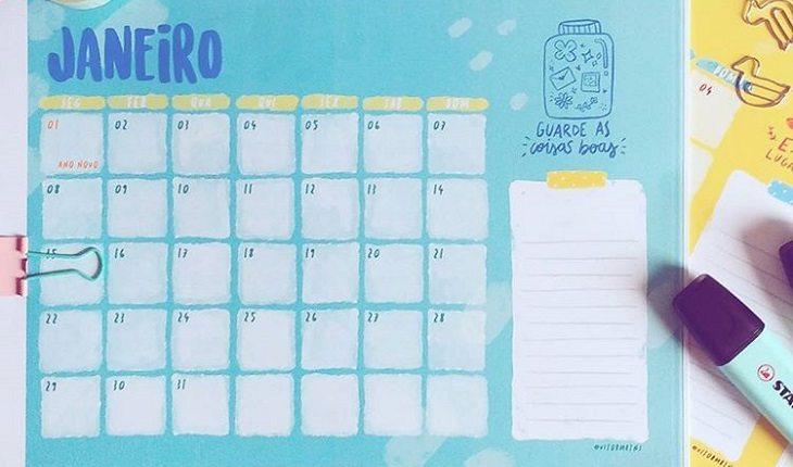 31 coisas para fazer antes do ano acabar