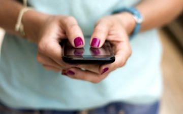 apagar mensagens, mensagens apagadas whatsapp