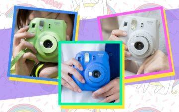 Confira 6 dicas para ajudar sua mãe a tirar fotos suas!