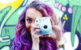 Confira 5 makes incríveis para arrasar nas fotos Instax!
