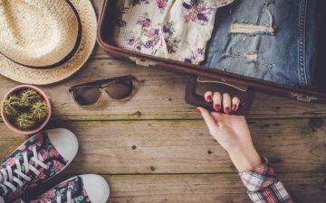 7 dramas de quem viaja com a família da BFF