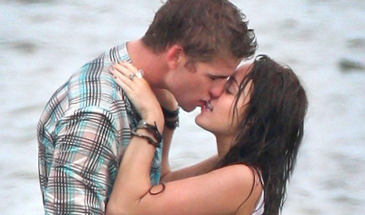 Como cada signo reage no primeiro beijo