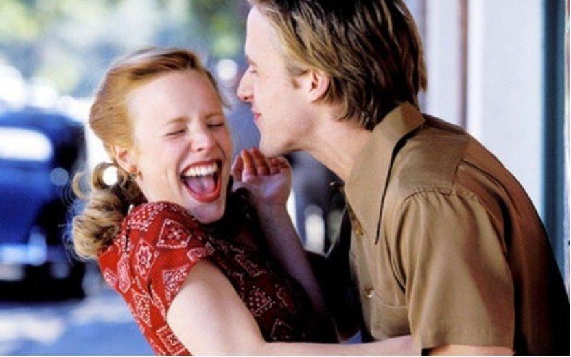 signos na hora do primeiro beijo