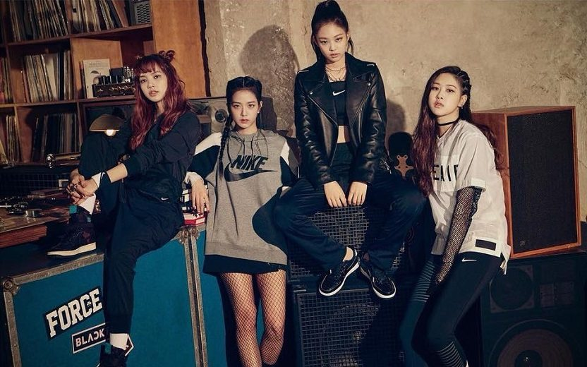 As lições de girl power que os grupos femininos de K-Pop nos ensinam