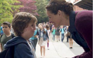 Curiosidades sobre o filme Extraordinário lições de Extraordinário