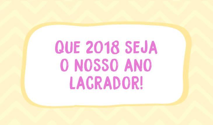 Frases De Feliz Ano Novo Para As Amigas15 Maneiras De Desejar O