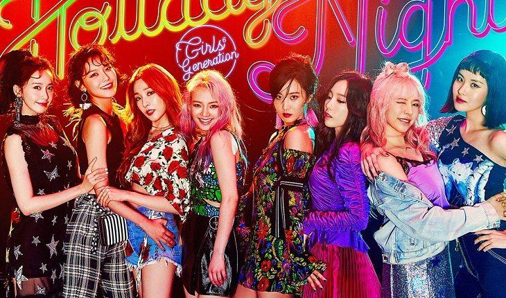 As lições de girl power que os grupos femininos de K-Pop nos ensinam
