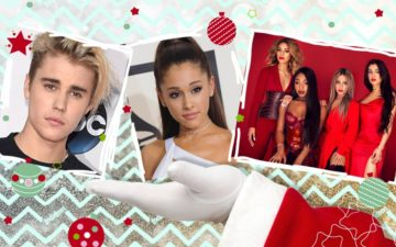 hino natalino