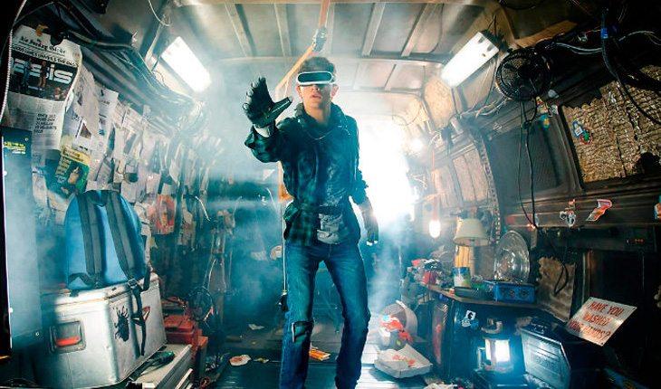 Livros que vão virar filme em 2018: saiba quais serão as adaptações para o cinema