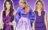 Confira 26 looks Ultra Violet - a cor de 2018 - para copiar!