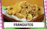 franguitos