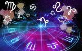 Previsões no amor para cada signo