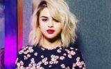 Filme do Woody Allen com Selena Gomez: atriz doa cachê para campanha contra abuso sexual