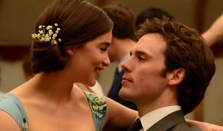 Lições De Filmes De Romance 6 Coisas Que Aprendemos Sobre Amor