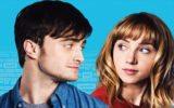 Qual comédia romântica defivem você e o @?