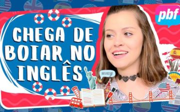 Expressões em inglês pra arrasar com o crush gringo | todateen + PBF