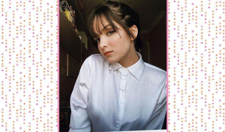 looks da Giovanna Chaves