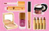 Produtos de beleza das marcas Dona Orgânica, Baims, Surya Brasil, Simple Organic, Bio Art e Cativa Natureza