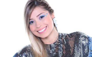 Bianca Alencar: uma kpopper que você nunca viu