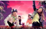 Você sabe qual é o MV de K-Pop pela foto?