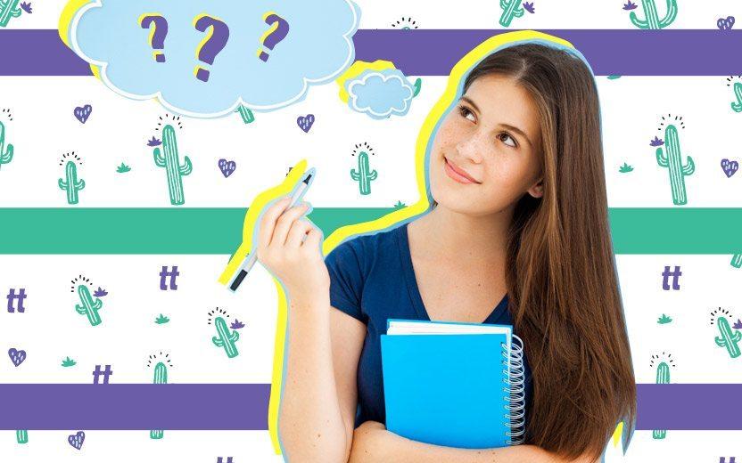 Descubra o que sua letra diz sobre você com a grafologia