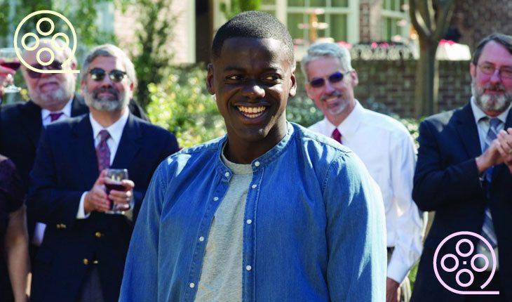 Filmes sobre racismo: CORRA