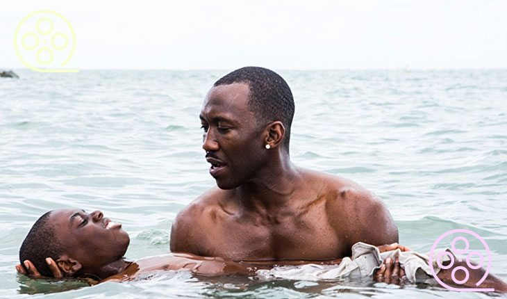 Filmes sobre racismo: MOONLIGHT
