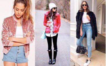 moda outono-inverno