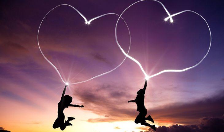 Frases Para Aniversário De Namoro 20 Ideias Fofas Para Usar De Legenda