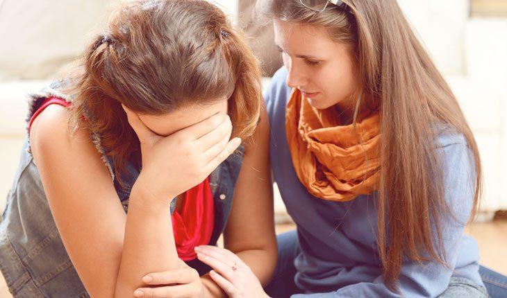 Manual do bullying