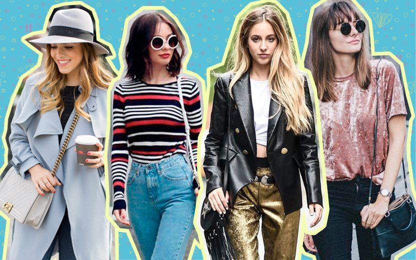 b280cbc509 Outono-Inverno 2018: conheça as tendências do mundo da moda