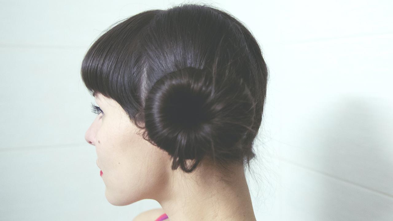 Qual o penteado perfeito para o seu tipo de cabelo?