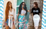 Blogueira de cada signo: Tem Mari Maria, Bianca Andrade, Karol Queiroz
