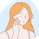 14 fatos que seu dermatologista gostaria que você soubesse sobre espinhas