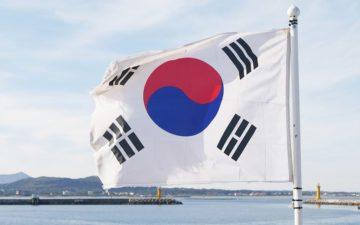 curiosidades da coreia do sul