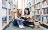 Dia do Livro: motivos para ler mais