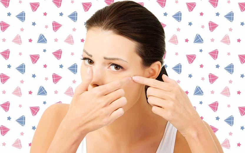 Poros da pele: dermatologistas respondem todas as suas dúvidas