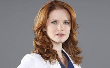 Personagem April morreu? Descubra os último spoilers de Grey's Anatomy