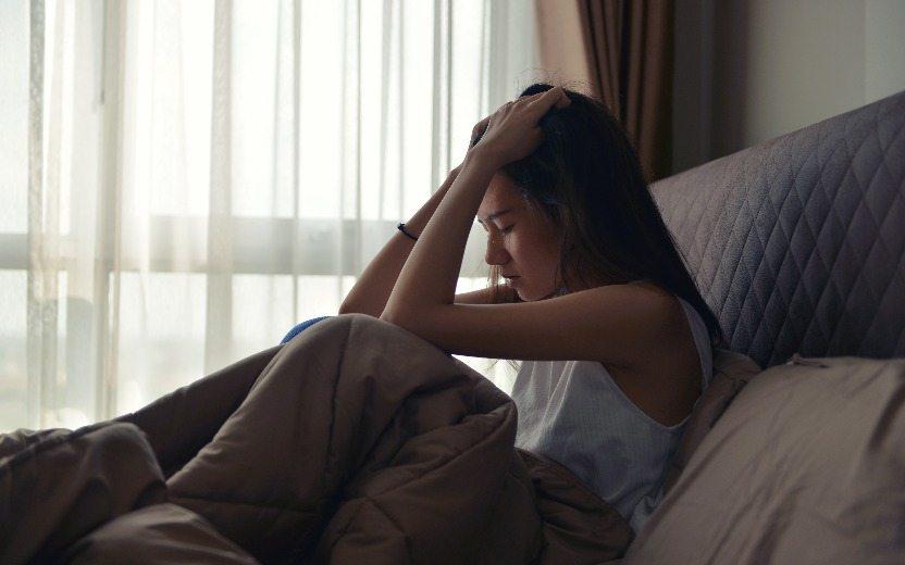 Ansiedade: quando ansiedade é doença? Ajudamos você a entender