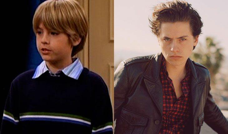 Zack e Cody