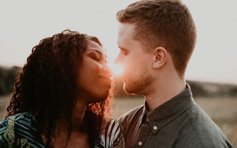 Frases Tumblr De Dia Dos Namorados Para Usar De Legenda Nas