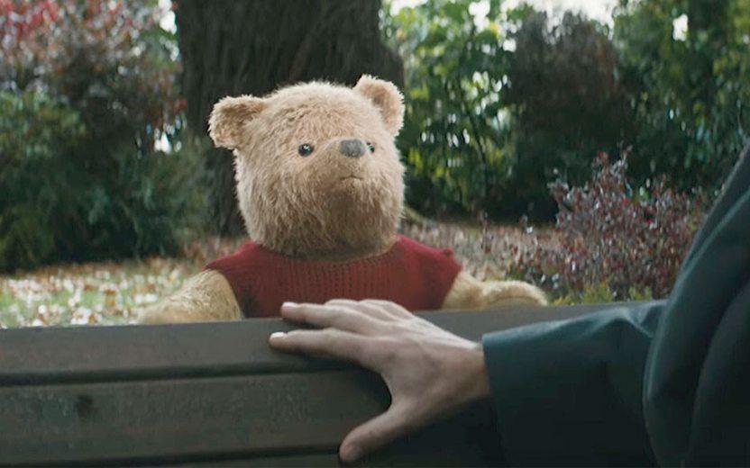 live-action do ursinho pooh