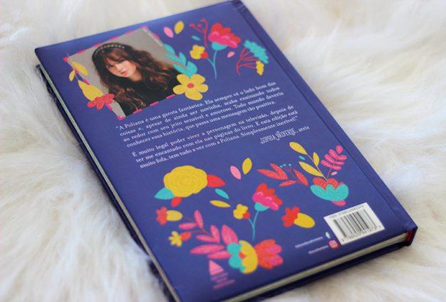 Confira a resenha do livro 'Poliana', que inspirou a novela do SBT!